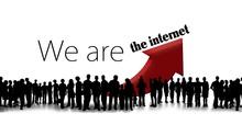 Das Bild steht für den Artikel über Cyber-Kriminalität